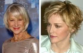 best hairstyles for sagging chin on women newhairstylesformen2014