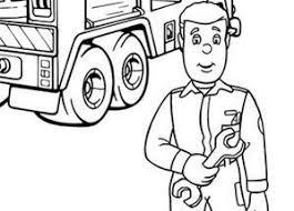 besten 25 sam le pompier ideen auf pinterest feuerwehrmann