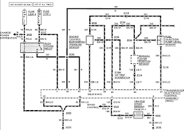 89 ford 7 3 idi wiring diagram 89 wiring diagrams collection
