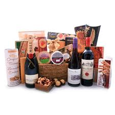 gift delivery international gift delivery to spain send 399 gifts to spain online