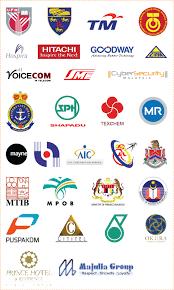sales foster malaysia rfid application developer
