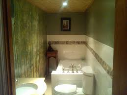 design a small bathroom cotts construction home page