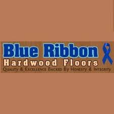 blue ribbon hardwood floors flooring 7109 e 9th ave spokane