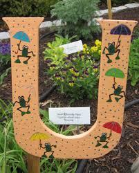Theme Garden Ideas Theme Gardens Learning Initiative