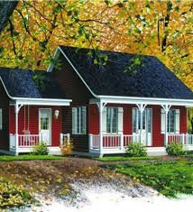 country style houses 100 country style house plans two 742 best home