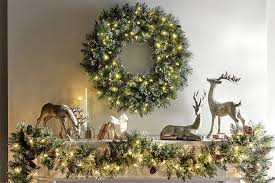 classic christmas create customize your home decor catalog classic