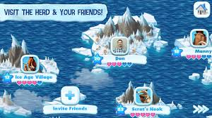ice age village android apps google play