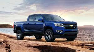 2015 chevy colorado trailer wiring diagram colors gm authority in