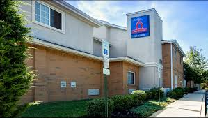 hotel amazing extended stay hotels near me home design great