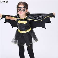 100 bat halloween costume kids 88 jake halloween costume