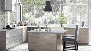 ts kitchen kitchen cabinet maker wetherill park youtube