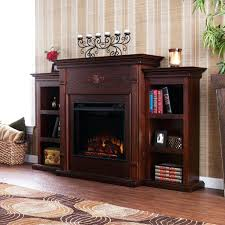 Big Lots Electric Fireplace Amazing Fireplace Stand Heritage Pine Tv Stands On Sale Walmartca