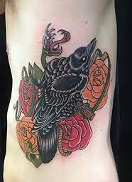 bright ideas tattoos octopus cool tattoo ideas jpg 555 756 cool