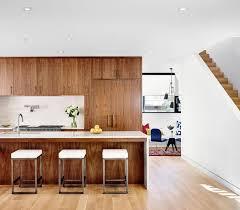 modern wood kitchen design 118 best contemporary kitchens images on pinterest contemporary