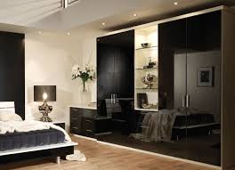 Bedroom Furniture B And Q Black Gloss Bedroom Furniture B And Q Home Delightful