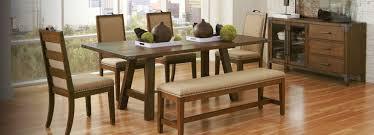 furniture arhaus dining chairs kitchen backsplash tiles ideas