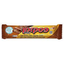 pesek zman pesek zman classic chocolate ami haim candies משלוח בכל הארץ