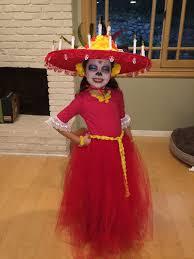 Costumes Halloween Kids 20 Mexican Halloween Costume Ideas Sugar