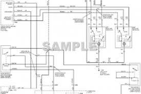 ford ka headlight wiring diagram wiring diagram