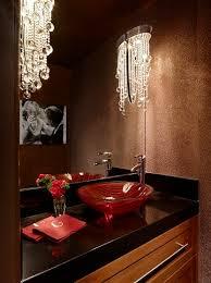 glam bathroom ideas 9 and beautiful bathroom decor ideas with images