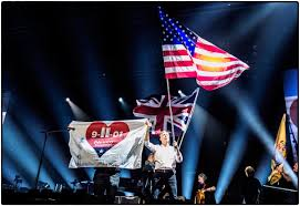 mccartney pays tribute to 9 11 victims macca news