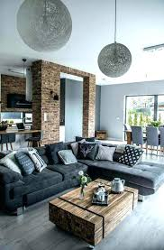 how to do interior designing at home decoration home interior interior design ideas for home decor gray