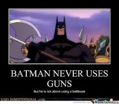Always Be Batman Meme - be batman meme batman best of the funny meme