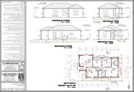 free house plans for students nice remarkable free house plans south africa ideas ideas house