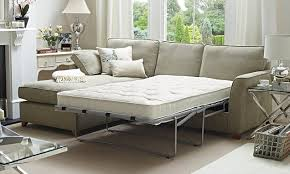 Large Sofa Bed The Best Sofa Beds Is It Possible To Get A Comfy Sofa And A