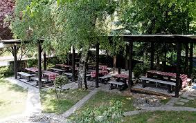 guesthouse dom faletići sarajevo bosnia herzegovina booking com