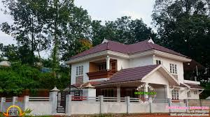 kerala house for sale kerala home design bloglovin u0027