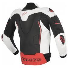 blank motocross jersey buy alpinestars atem leather jacket online