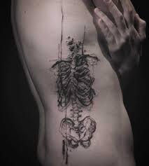 skeleton best ideas gallery
