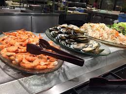 Seafood Buffet In Los Angeles by Kome Japanese Seafood U0026 Grill Buffet Restaurant All You Can Eat