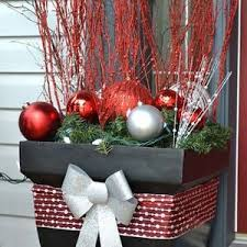 Kwanzaa Decorations 12 Homemade Diy Kwanzaa Decorations Holiday Vault