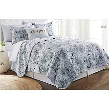 Camouflage Bedding For Girls by Bedding Bealls Florida