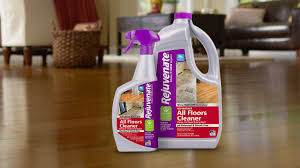 How To Clean Laminate Floors So They Shine How To Restore Floors With Rejuvenate All Floors Restorer