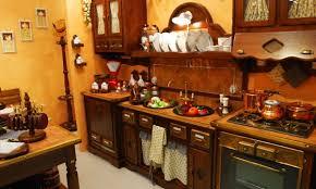 cuisine d autrefois connaissez vous bien la cuisine d autrefois trucs pratiques