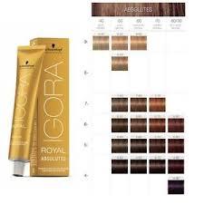 igora hair color instructions schwarzkopf igora royal absolutes hair color 60ml igora royal