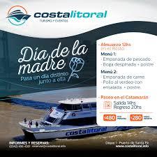 Costa Litoral Home Santa Fe Argentina Menu Prices