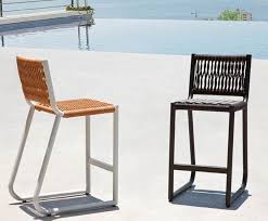 Counter Height Patio Chairs Gorgeous Ideas Counter Height Outdoor Bar Stools Restaurant Pbc
