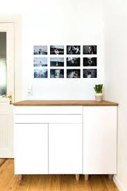 ikea cuisine udden buffet ikea cuisine buffet bar cuisine buffet de cuisine but simple