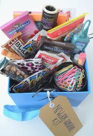 best new job party ideas pinterest gift survival kit cubicle
