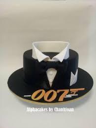 elegant cake for man google search luis u0027 bday pinterest