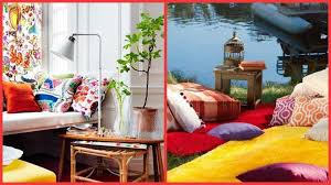 Shop Online For Home Decor by Interior Decor U0026 Home Decoration Ideas With Home Fabrics And Rugs