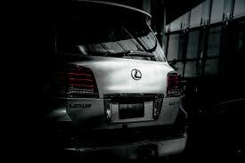 lexus cars in sri lanka lexus u2014 sunil raju professional photographer in dubai u0026 mumbai