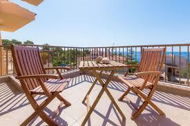Haus Kaufen Bis 15000 Euro Herrschaftliches Doppel Anwesen In 2 Meereslinie Ungeahnte
