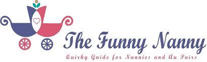 ultimate guide nanny portfolio the funny nanny