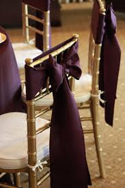 party rental orlando rentals banquet chairs rental chair affair orlando wedding