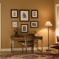 pretty design paint colors for home office charming decoration 15